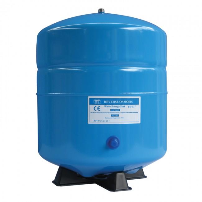 Bình áp máy lọc nước Ro Kangaroo