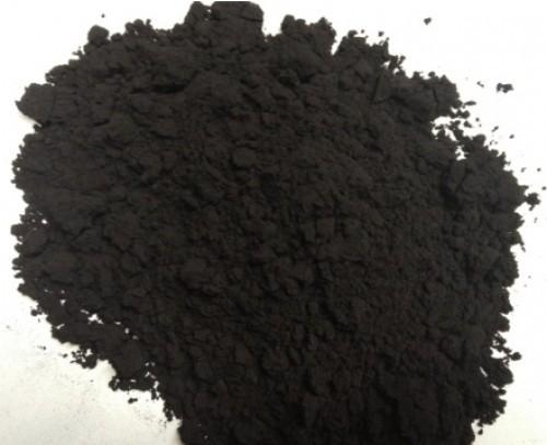 Bột than hoạt tính ngành dược phẩm