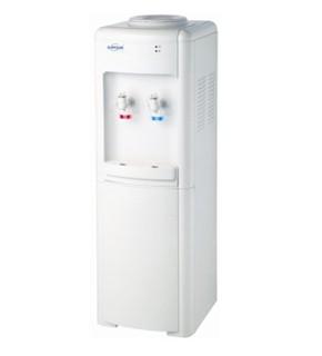 Cây lọc nước nóng lạnh Galaxy Classic White