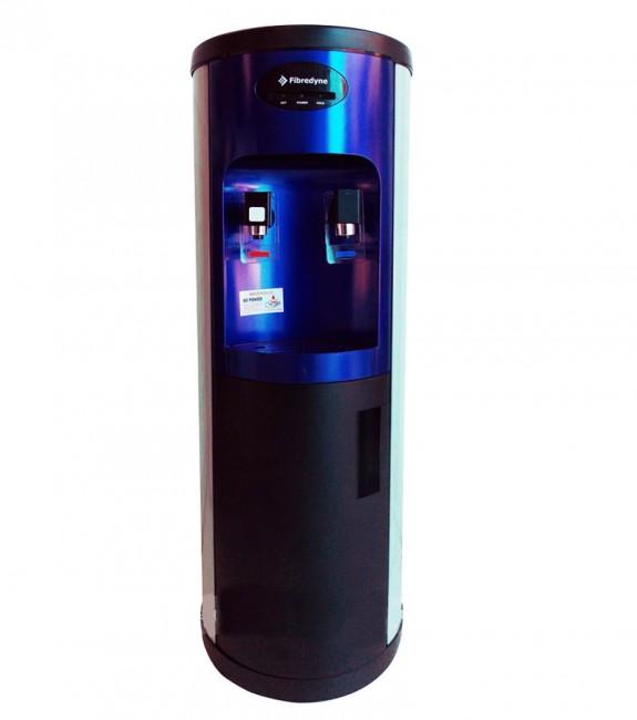 Cây lọc nước nóng lạnh Premium Blue
