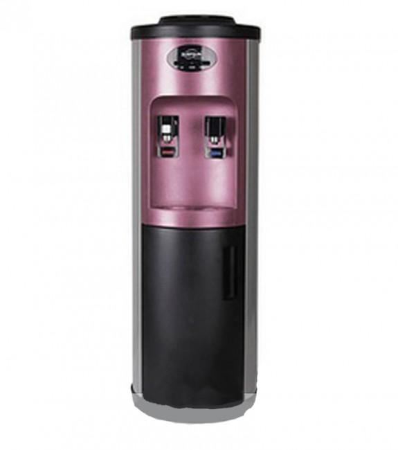 Cây lọc nước nóng lạnh Premium Pink