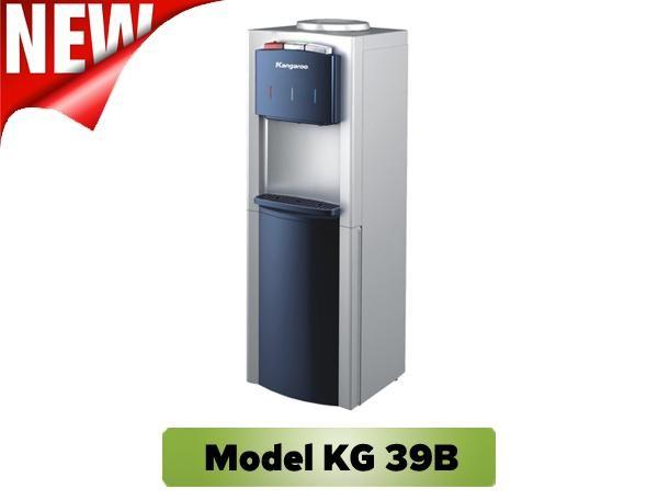 Cây nước nóng lạnh Kangaroo KG 39B