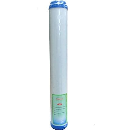 Lõi lọc than hạt OCB – 20 inch