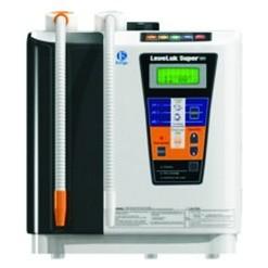 Máy lọc nước điện phân Kangen LeveLuk Super SD 501