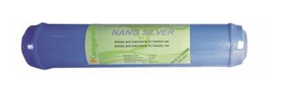 Máy lọc nước Kangaroo KG 108 UV không tủ