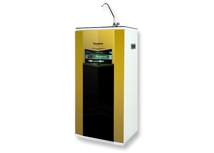 Máy lọc nước Kangaroo KG110 Omega tủ VTU