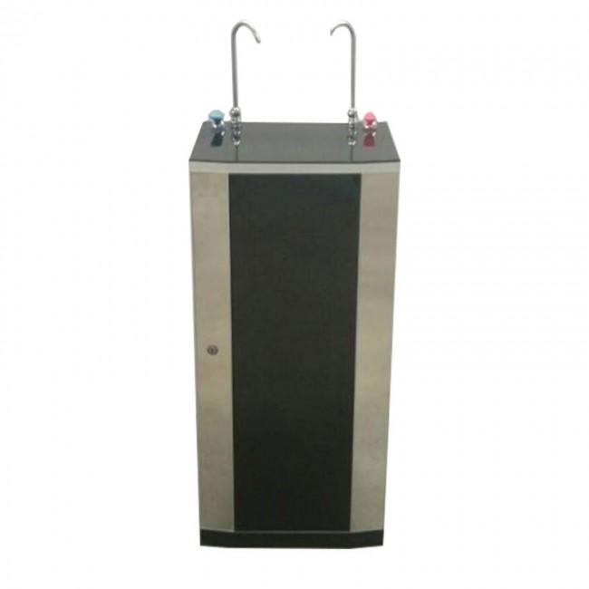 Máy lọc nước nóng lạnh 2 vòi Haohsing HM-568