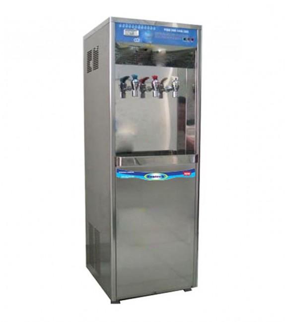 Máy lọc nước nóng lạnh ấm Haohsing AQ 2003