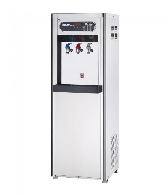 Máy lọc nước nóng lạnh ấm Haohsing HM1687