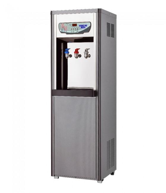 Máy lọc nước nóng lạnh ấm Haohsing HM6187