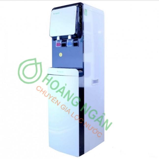 Máy lọc nước nóng lạnh Kangaroo KG61A3