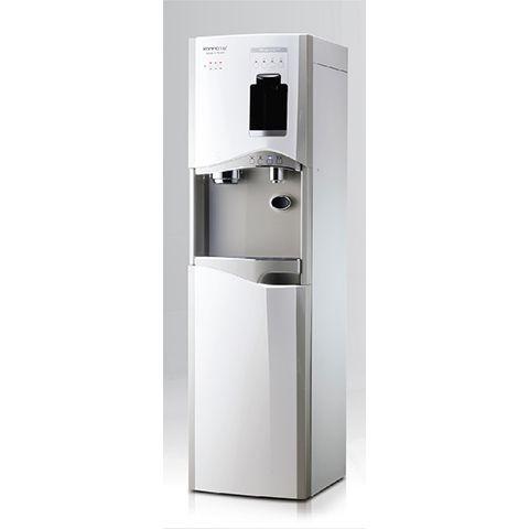 Máy lọc nước nóng lạnh KoriHome cao cấp WPK-939