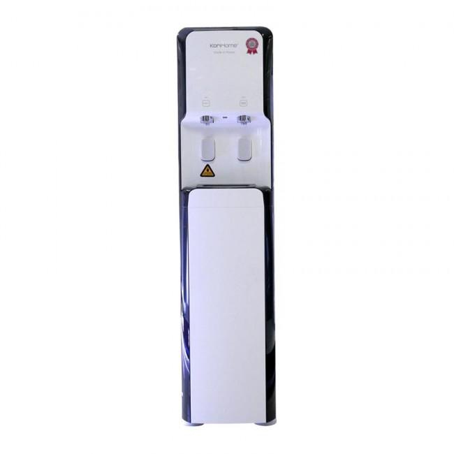 Máy lọc nước nóng lạnh KoriHome WPK-838