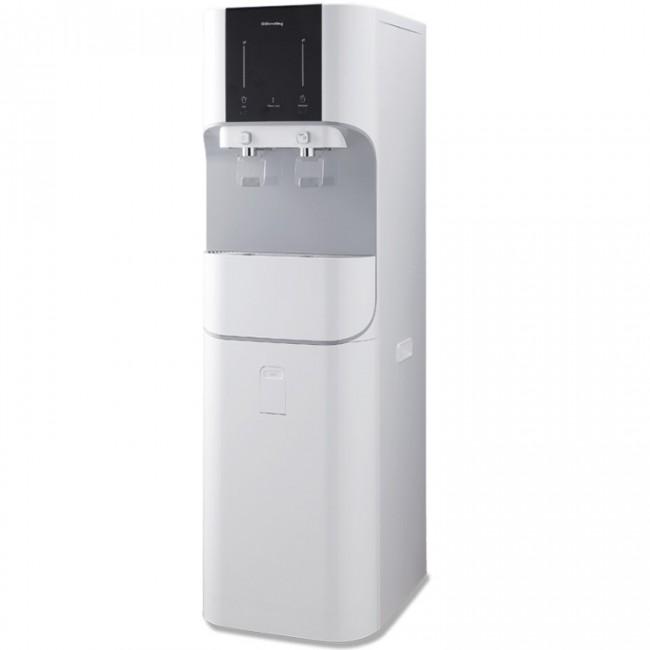 Máy lọc nước nóng lạnh RO Coway CHP - 671R
