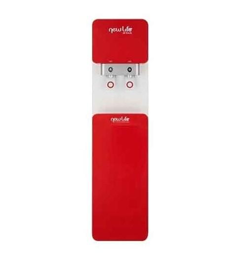 Máy lọc nước nóng lạnh RO Newlife P3000R