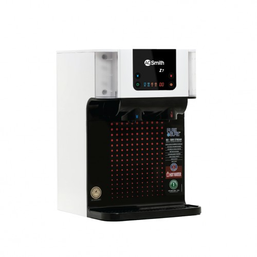 Máy lọc nước nóng thường aosmith Model Z7