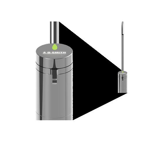 Máy lọc nước Ro Aosmith không bình chứa  AR600