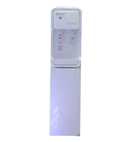 Máy lọc nước RO Korihome nóng nạnh WPK-814
