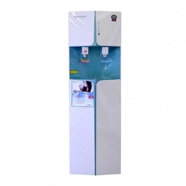 Máy lọc nước RO nóng lạnh WPK-688