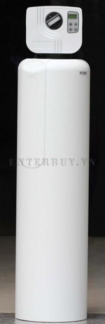Máy lọc nước tổng Canature model WHF1135