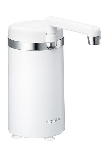 Máy lọc nước Torayvino™SW5-EG