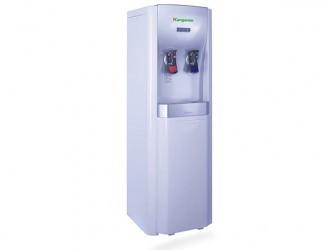 Máy nước nóng lạnh Kangaroo KG 47WD