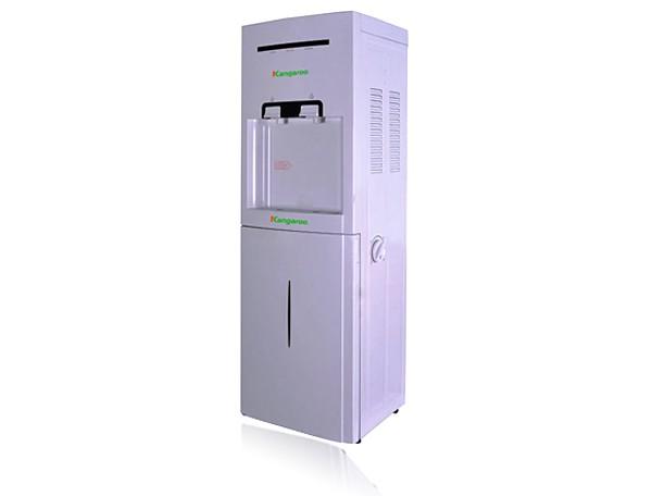 Máy nước nóng lạnh Kangaroo KG38