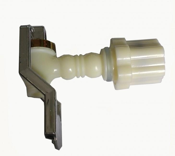Vòi lọc cho bình lọc nước